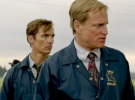 HBO's True Detective — 60-Second Trailer (Slow Boil)