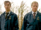 HBO's True Detective - Trailer