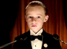 The Young and Prodigious Spivet — International Trailer