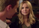 Veronica Mars: The Movie - New Featurette