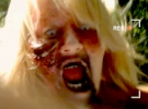 V/H/S 2 — Red Band Trailer
