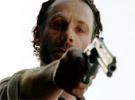 The Walking Dead: Season 4 — Behind-The-Scenes Featurette