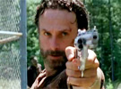 The Walking Dead: Season 4 — (3) TV Spots