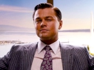 The Wolf of Wall Street — TV Spot (Invincible)