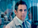 The Secret Life of Walter Mitty - International Trailer