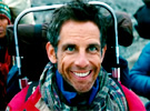 The Secret Life of Walter Mitty — Full-Length Trailer