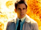 The Secret Life of Walter Mitty — Extended Film Clip