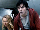 Warm Bodies — Film Clips