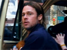 World War Z — First Look Featurette