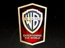 Best of Warner Bros. 90th Anniversary Collection - Trailer