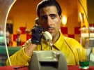 Wes Anderson's Castello Cavalcanti — Short Film