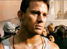 White House Down &mdash; Trailer