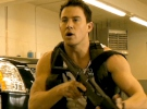 White House Down — Extended Trailer