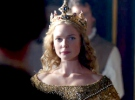 The White Queen — Trailer