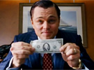 The Wolf of Wall Street — Full-Length Trailer