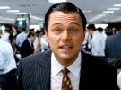 The Wolf Of Wall Street — Trailer