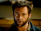 The Wolverine &mdash; Trailer