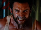 The Wolverine — Full-Length Trailer