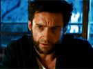 The Wolverine — Featurette (A Ronin Story)