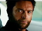The Wolverine — TV Spot (Hunter)