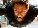 The Wolverine — (6) Film Clips