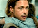 World War Z — Super Bowl Spot