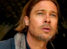 World War Z — TV Spots