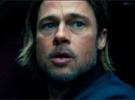 World War Z — Extended Film Clip (Philadelphia)