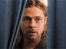 World War Z &mdash; Full-Length Trailer