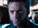 X-Men: Days of Future Past — Teaser Trailer