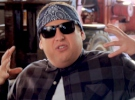 22 Jump Street — First Film Clip
