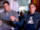 22 Jump Street — Final Red Band Trailer