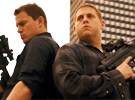 22 Jump Street - Int'l Red Band Trailer / Featurette