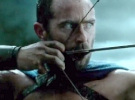 300: Rise of an Empire - TV Spot (ft. Black Sabbath's War Pigs)
