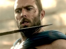 300: Rise of an Empire - New Full-length Trailer