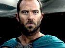 300: Rise of an Empire — New Featurette (Heroes of 300)