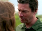 Showtime's The Affair — Trailer