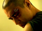 Afflicted — Trailer