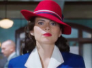 Marvel's Agent Carter — TV Promos