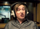 Alan Partridge — Trailer