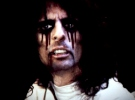 Super Duper Alice Cooper - Trailer
