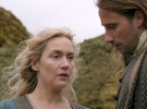 A Little Chaos - Trailer