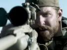 American Sniper — TV Spot