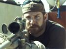 American Sniper - Final Trailer