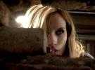 Amityville: The Awakening - Trailer