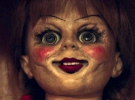 Annabelle - Full-Length Trailer