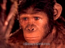 Dawn of the Planet of the Apes — 30-Second TV Spot