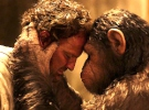 Dawn of the Planet of the Apes - Full-Length Trailer