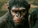 Dawn of the Planet of the Apes — Final Trailer