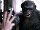 Dawn of the Planet of the Apes — Film Clip: 'Koda Kills'